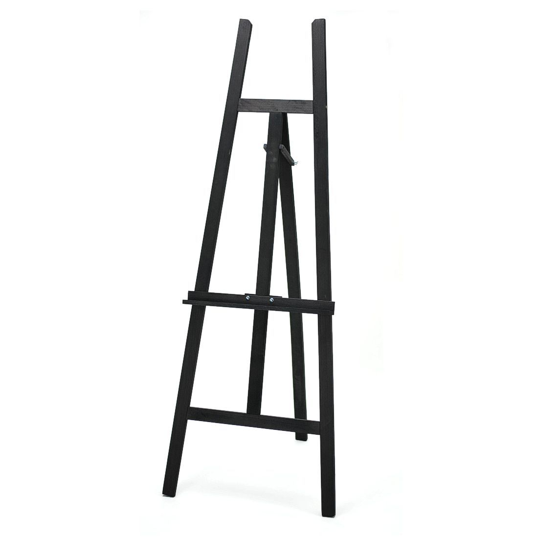 Floor standing easel   Sign-Holders.co.uk