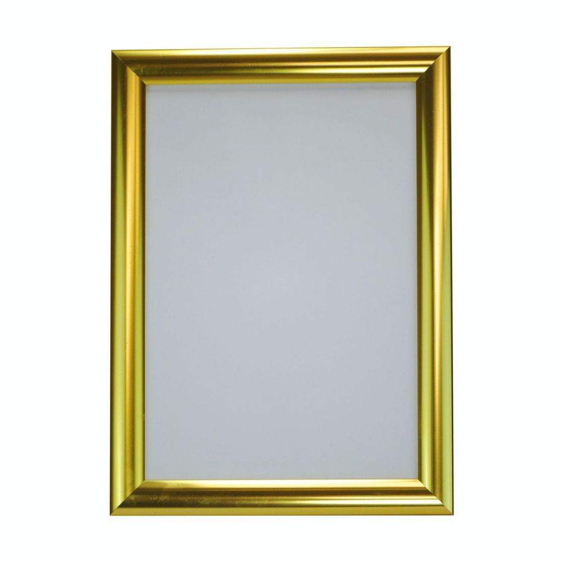 34c9b1e9ac4 Gold colour snap frames