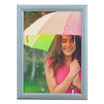Waterproof Snap Frames For Outdoor Use Sign Holderscouk