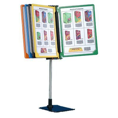 """Image result for Poster Display Stand"""""""
