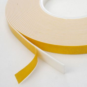 Double-side adhesive tape