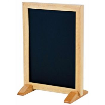 Woodline - wooden poster frames in standard sizes